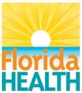 Maine community health options broker portal